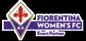 Logo Fiorentina-01